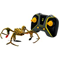 TDR Spider Stunt Quadcopter 6-axis 2.4 GHZ RC Drone