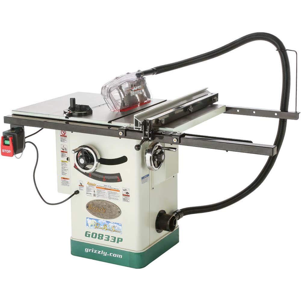 Pk 100 Stampiton Labels 6 Per A4 Sheet L7166*//J7166* Laser//Inkjet Compatible