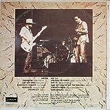 Rio Grande Mud London Records XPS 612