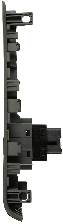 WVE by NTK 1S13606 Door Window Switch