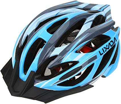 Road Cycling MTB Bicycle Helmet Ultralight Bike Safety Helmet Men Women Youth