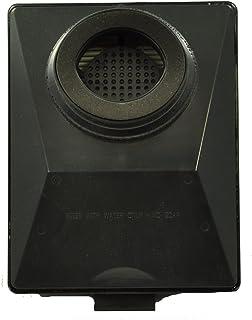 vhbw filtro para aspiradora Rainbow Rexair E2-Serie reemplaza ...