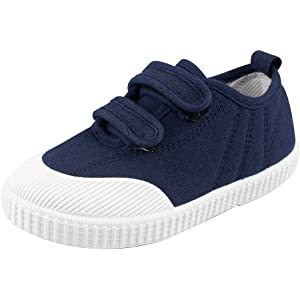 DHSPKN BTS Cartoon Canvas Shoes BTS