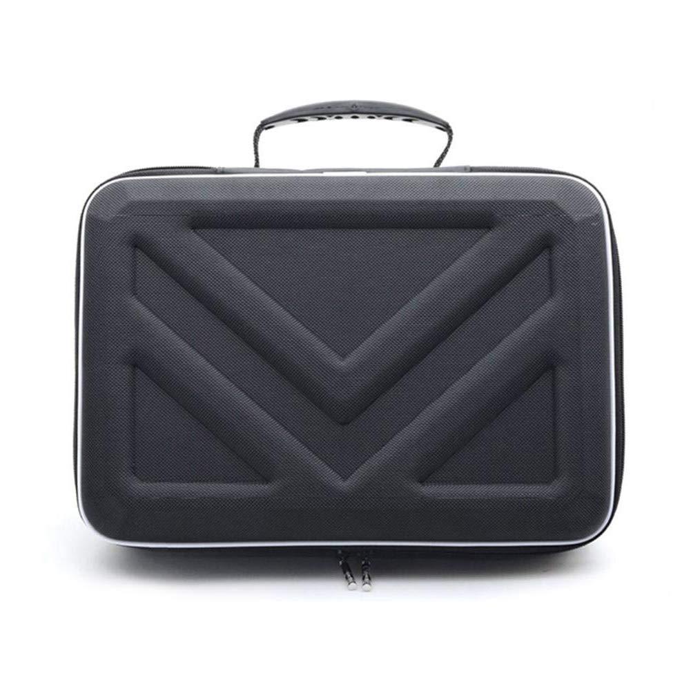 protettiva Custodia portatile per Hypervolt accessori per Hypervolt impermeabile antigraffio rigida antiurto