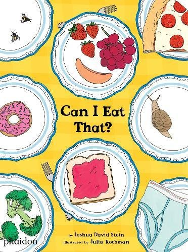 books that i can - 7