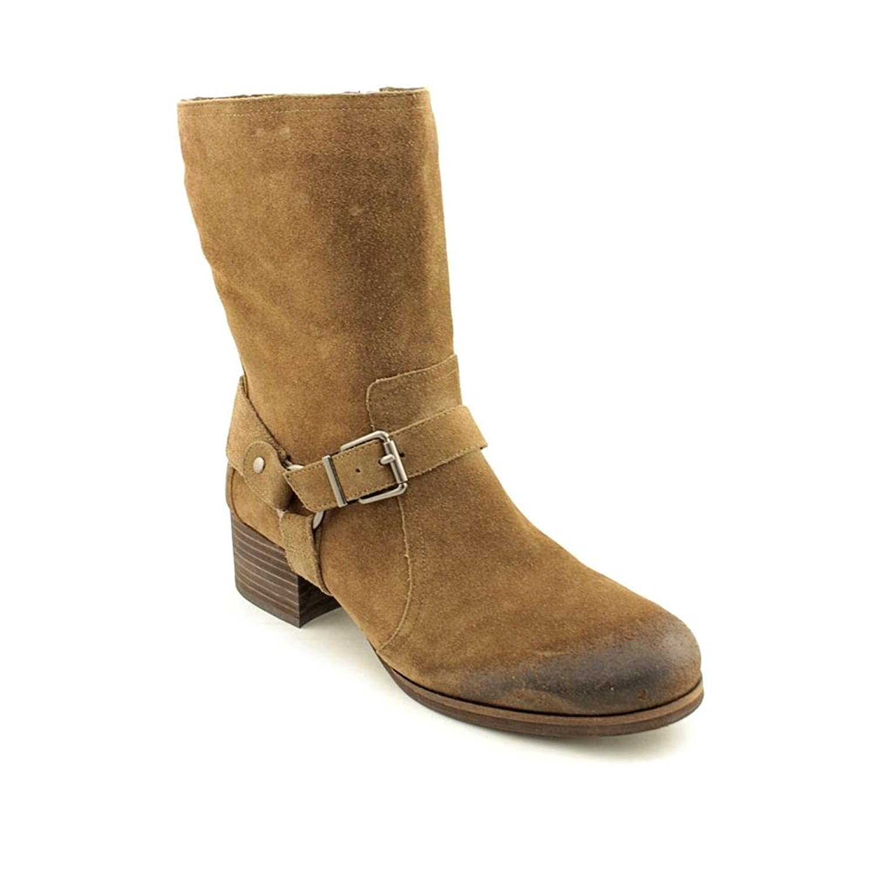 Jessica Simpson Annine Women's Boots, Black, Size 8.0