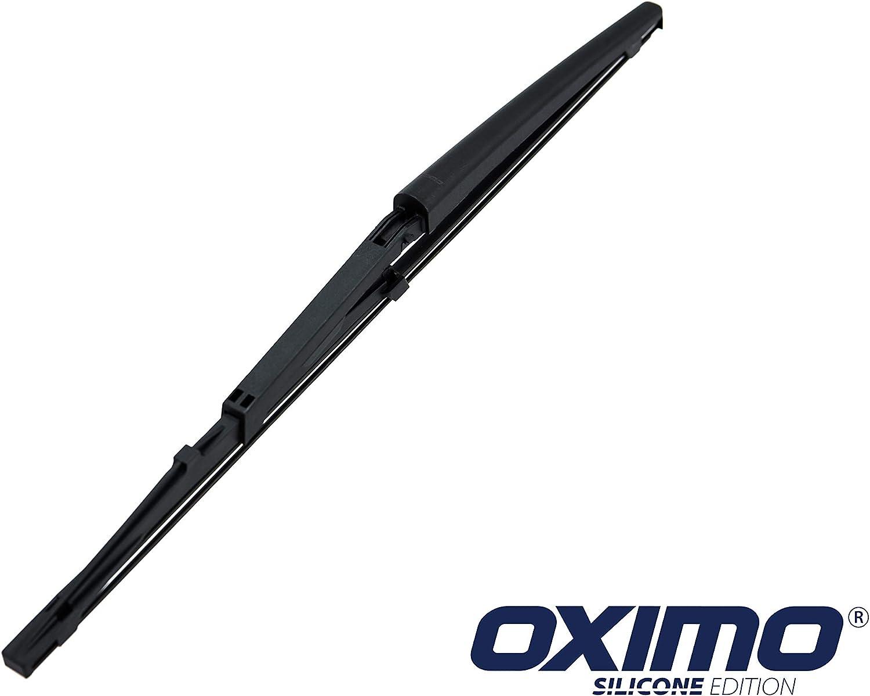 OXIMO wr920330/Limpiaparabrisas