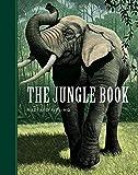 The Jungle Book (Sterling Unabridged Classics)
