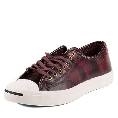 12f547244 Lacoste MEN LEROND SEP Brown Natural 9.5 SHOES  Amazon.co.uk  Shoes   Bags