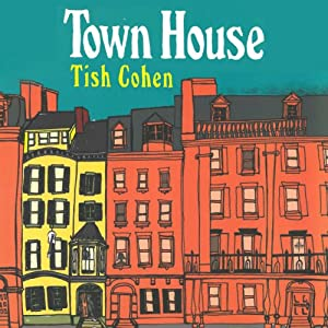 Town House Audiobook