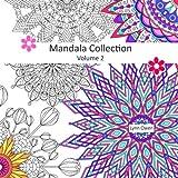Mandala Collection Volume 2
