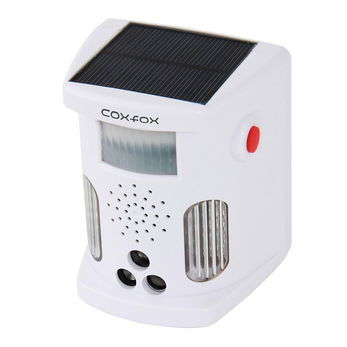 COXFOX キャットガード GR-10