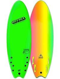 Surfboards   Amazon.com  Neon Surfboards