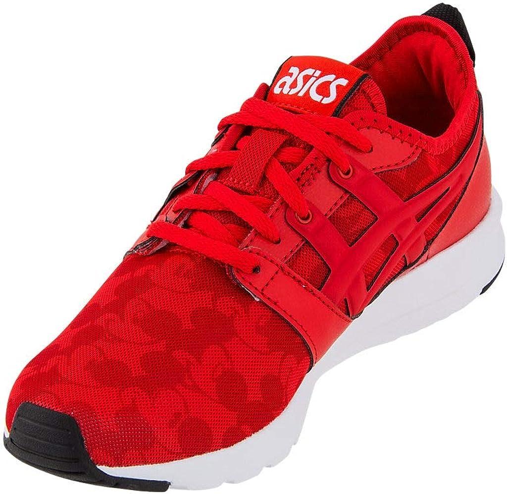 ASICS Tiger Kids Gel-Lyte Hikari GS x Disney Shoes
