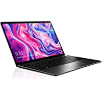 CHUWI CoreBook Pro Laptop Ordenador portatil Ultrabook 13 Pulgadas Win 10 Intel Core i3-6157U hasta 2.4Ghz 8GB RAM 256GB…