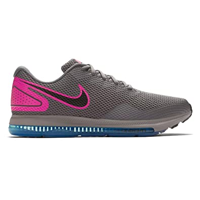 5f4d3dca37ec4 Image Unavailable. Image not available for. Color  Nike Zoom All out Low 2  Men s running shoes AJ0035 ...