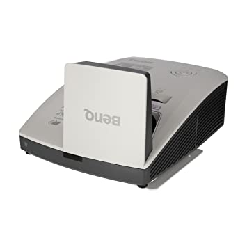 Benq MX854UST video - Proyector (3500 lúmenes ANSI, DLP, XGA ...