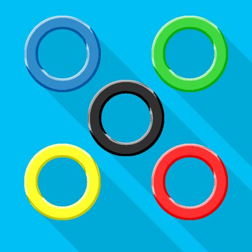 (Five Rings)