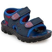 Polaris 91.510241.B Bebek Ayakkabıları Erkek bebek