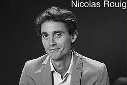 Nicolas Rouig