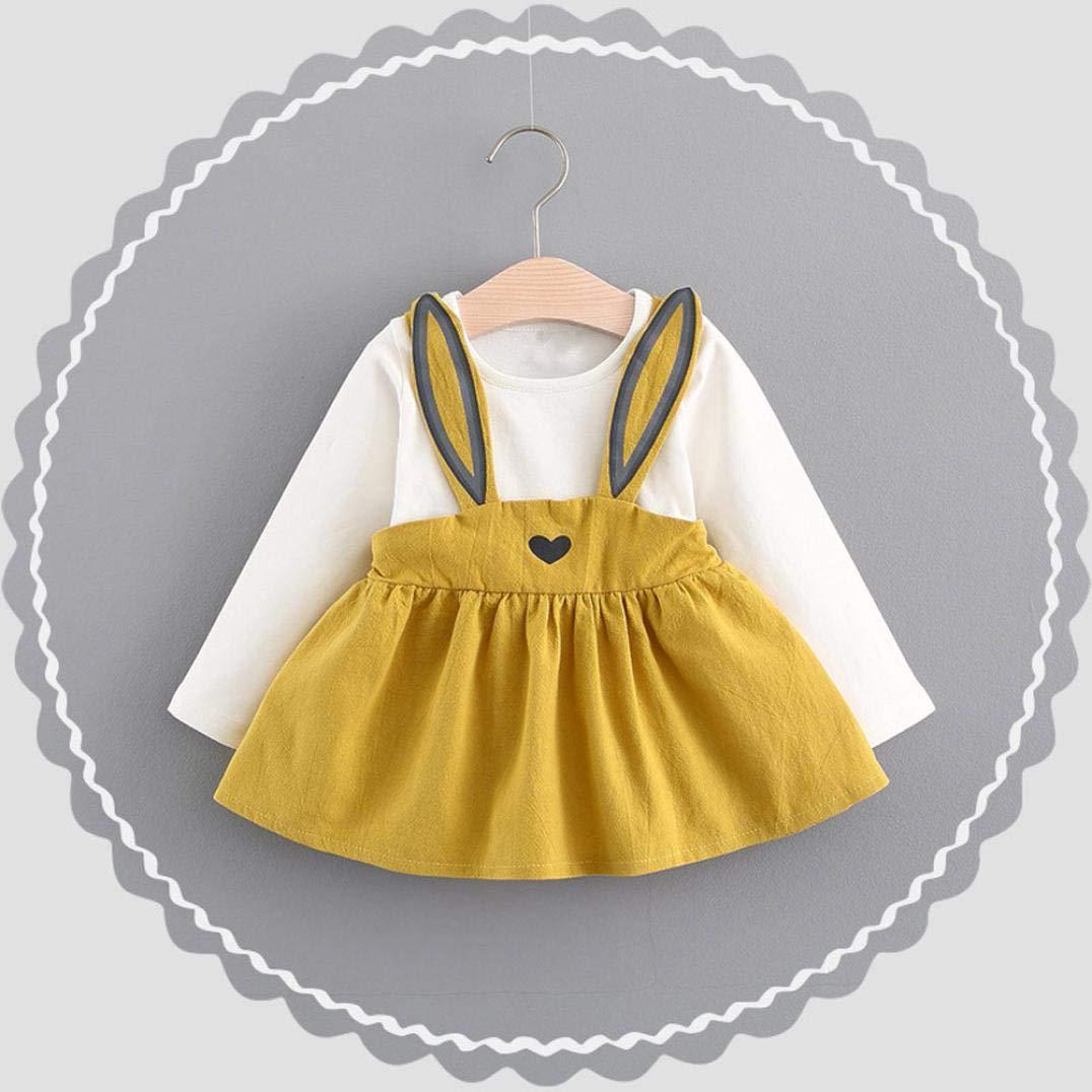 Pijama bebe dos agujas  75807078f46b