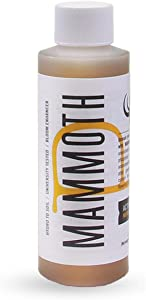 Mammoth P Microbes Bloom Enhancer Nutrient - Increase Yield and Enhance Plant Health - 120mL