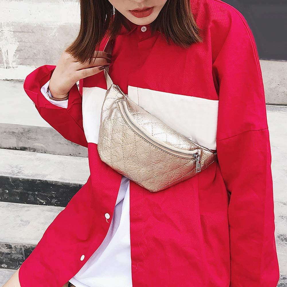 Handbags & Wallets lightclub Fashion Rhombus Design Women Casual ...