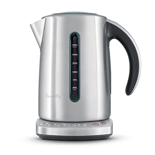 Breville-BKE820XL-Variable-Temperature-1.8-Liter-Kettle