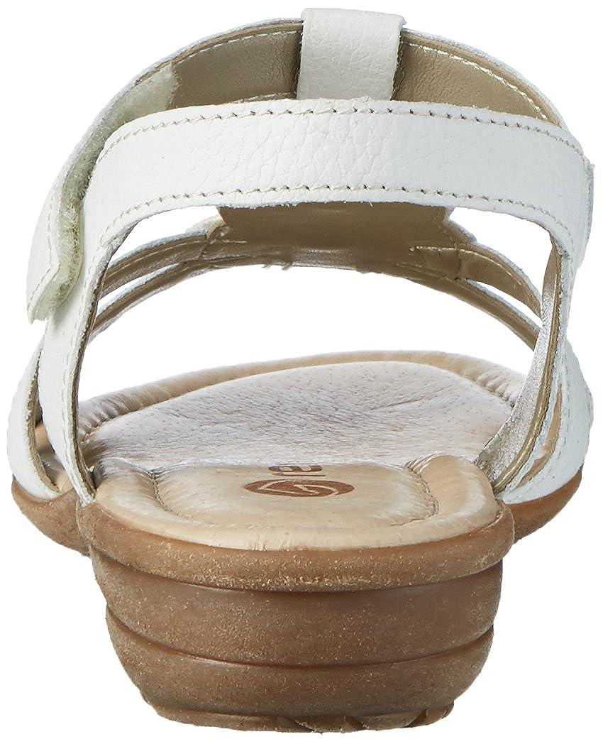 Remonte Kilty Womens Sling Back Sandals