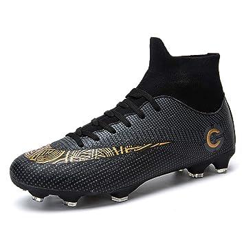 nuovo economico molti stili davvero economico Acquisti Online 2 Sconti su Qualsiasi Caso scarpe da calcio numero ...