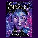 The Speaker Hörbuch von Traci Chee Gesprochen von: Kim Mai Guest
