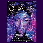 The Speaker | Traci Chee
