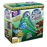 Aqua Globes AG071106 Mini Watering Bulbs- 3-Pack