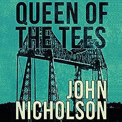 Queen of the Tees
