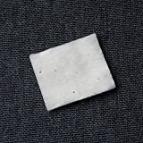 Japanese Organic Cotton Pads 100 pieces