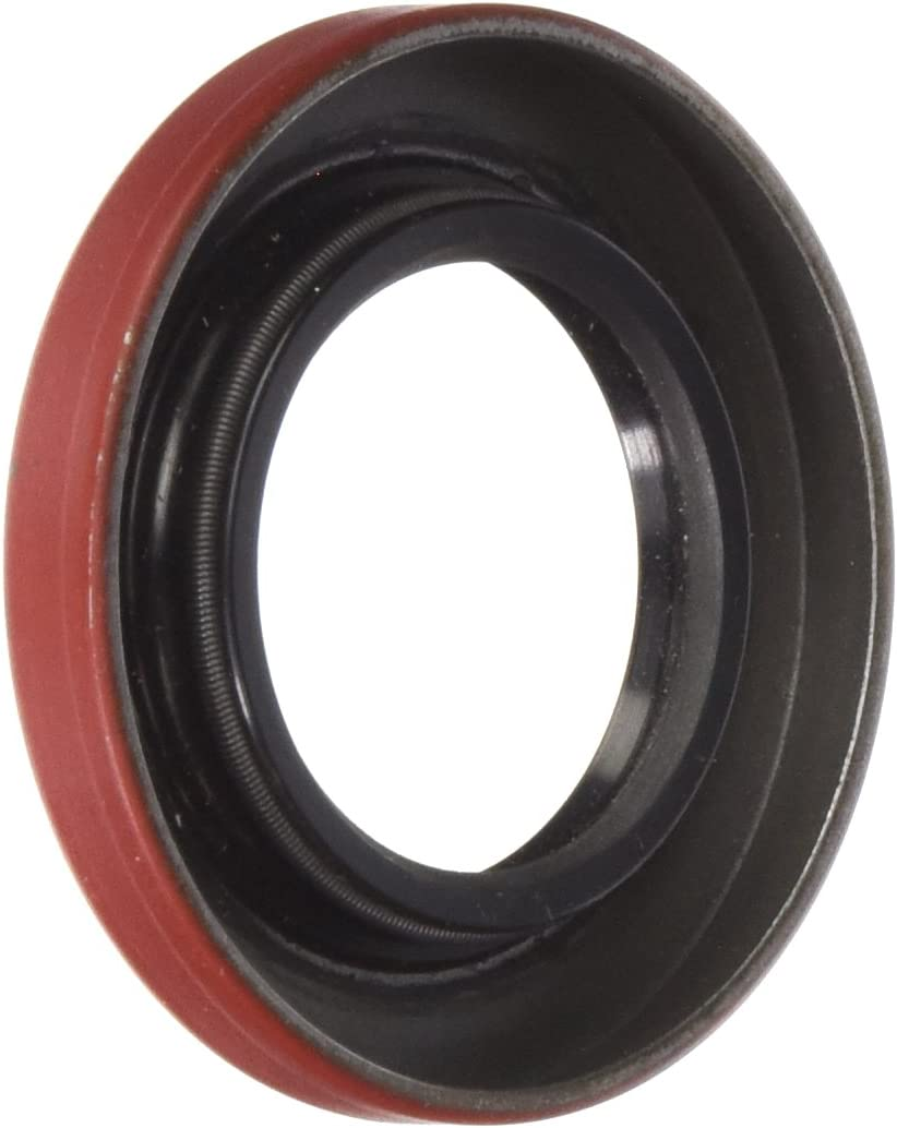 National Oil Seals 470954 Oil Seal
