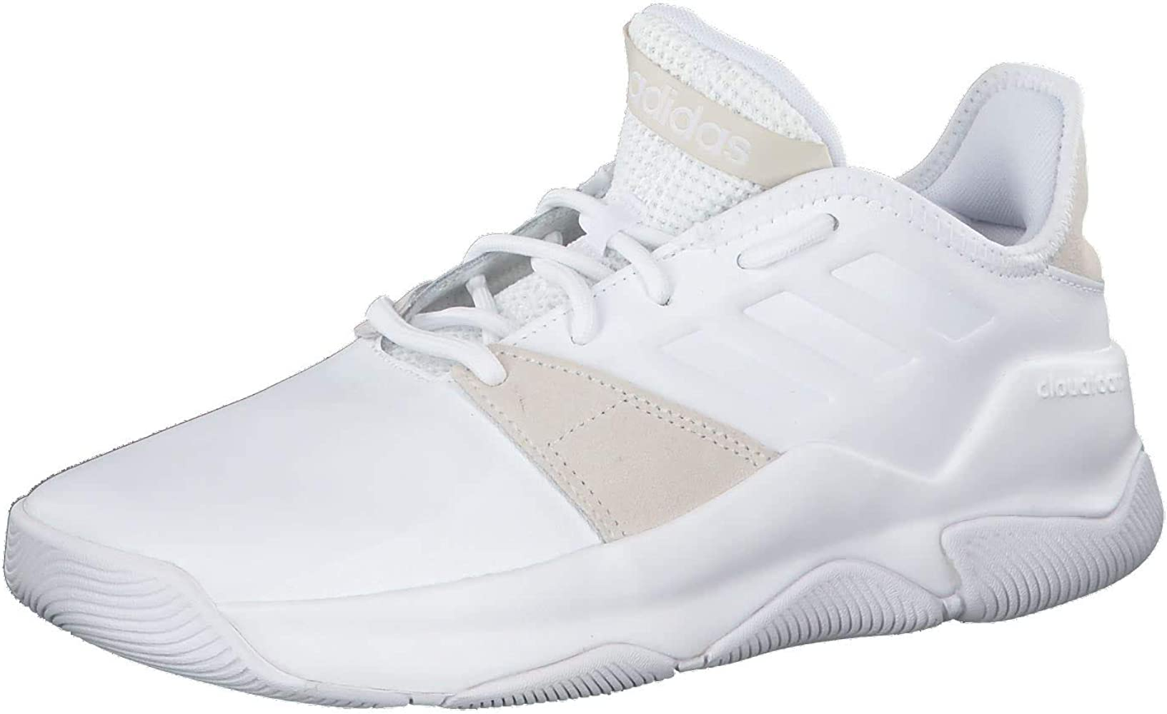 Adidas Streetflow, Zapatillas de Baloncesto para Hombre ...