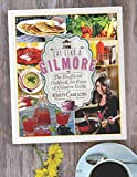 Eat Like a Gilmore: The Unofficial Cookbook for Fans of Gilmore Girls