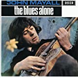 The Blues Alone - Remastered