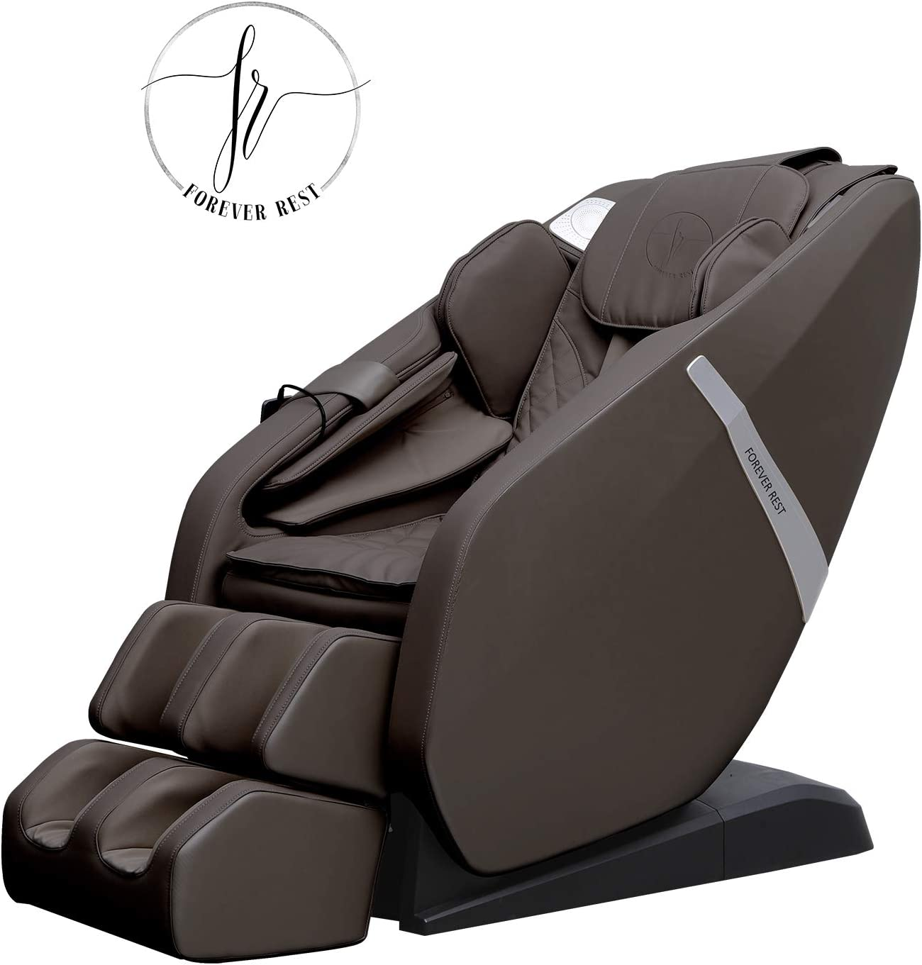 FR-6KSL Massage Chair Review