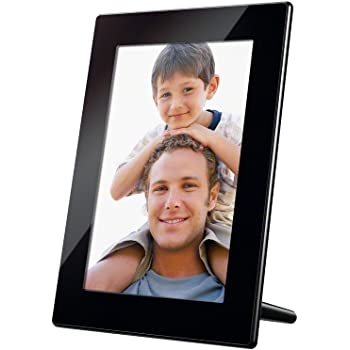 Amazon.com : Sony DPF-HD1000 10-Inch Digital Photo Frame