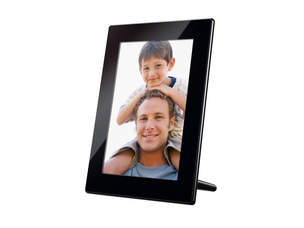 Amazon.com : Sony DPF-HD1000 10-Inch Digital Photo Frame with HD ...