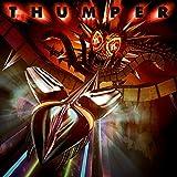 Thumper - PS4 [Digital Code]