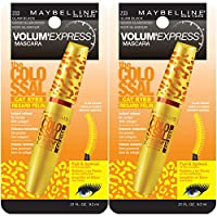 by Maybelline New York (1009)  Buy new: $13.98$10.38 2 used & newfrom$10.38