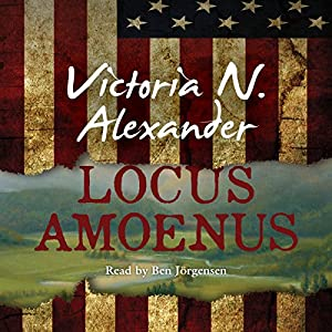 Locus Amoenus Audiobook