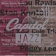 Capitol 50th Anniversary Jazz