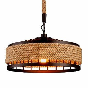 La Lumière Au Plafond Fer à Repasser Industriel Retro Vintage Loft Lustre Plafonnier Luminaire Lampe De Table