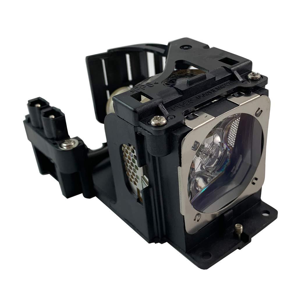 Lampara proyector Eiki LC-XB33