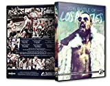 Pro Wrestling Guerrilla - Battle of Los Angeles 2016- Stage Three DVD