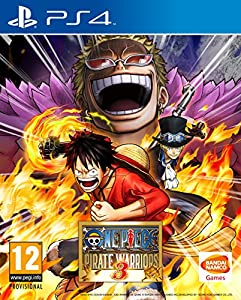 "Afficher ""One Piece"""